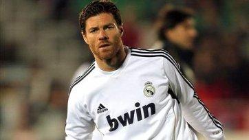 «Реал» присматривается к четырем полузащитникам