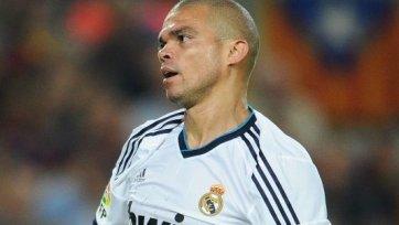 В «Реале» определились, кто заменит Рамоса и Алонсо