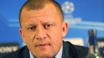 Доринел Мунтяну: «У меня нет претензий к команде»