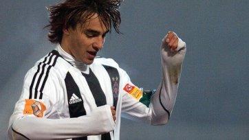 «Интер» проиграл борьбу за Марковича