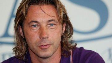 Александр Мостовой хочет купить акции «Спартака»
