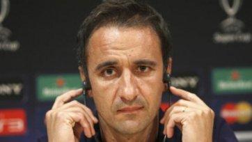 Главный тренер «Порту» может возглавить «Эвертон»?
