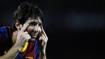 «Барселона» сыграет против «Сарагосы» без четырех основных футболистов