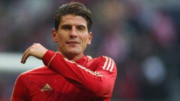 «Бавария» с легкостью выходит в финал Кубка Германии