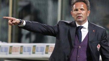Главного тренера сборной «Сербии» не пустили на матч Кубка страны