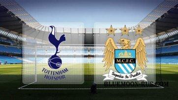 Анонс. «Тоттенхэм» - «Манчестер Сити» - битва за Лигу чемпионов