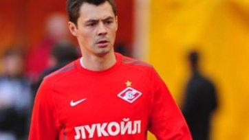 Динияр Билялетдинов: «Приятно уходить на перерыв, ведя в счете»