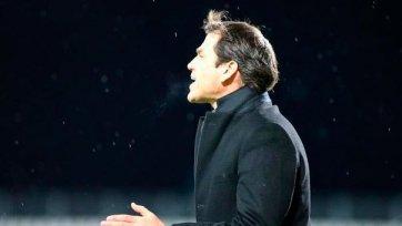 Главный тренер «Лилля» не собирается никуда уходить