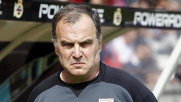 Вальдано: Бьелса является самым честным и благородным тренером в мире