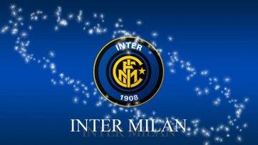«Интер» начнет следующий сезон с четырьмя новыми футболистами