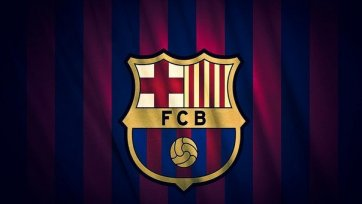 Руководство «Барселоны» намерено встряхнуть состав