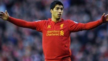 Луис Суарес нужен «Барселоне»?