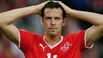Капитан «Базеля» продлил контракт с клубом
