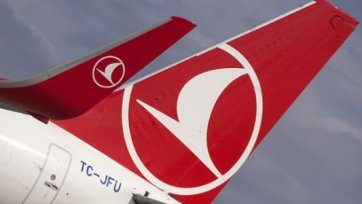 Turkish Airlines будет спонсировать «Боруссию»