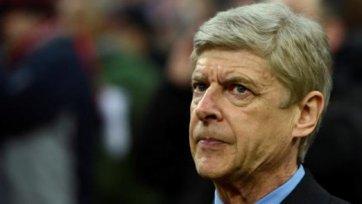 «Арсенал» получит 70 миллионов фунтов на усиление