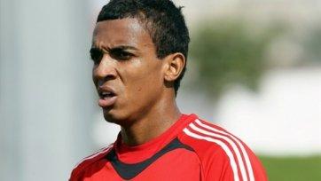 «Интер» интересуется полузащитником «Баварии»