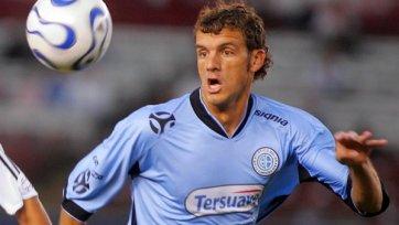 «Манчестер Сити» намерен подписать защитника «Толуки»
