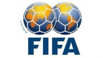 ФИФА потратила 142 миллиона швейцарских франков на взятки?