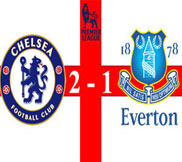 Челси - Эвертон (2:1) (19.05.2013) Видео Обзор