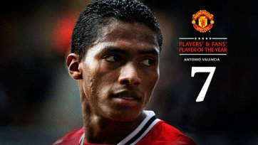 Фантастическая семерка «Манчестер Юнайтед»