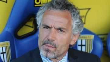 «Рома» сделала предложение не только Аллегри, но и Донадони
