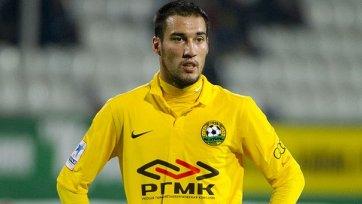 Ивелин Попов может продолжить карьеру в «Динамо»