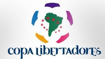 «Бока Хуниорс» вылетает из Кубка Либертадорес, «Нью Олд Бойз» идет дальше