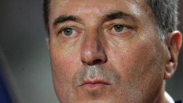 Роже Лемерр не стал продлевать свой контракт с алжирским клубом