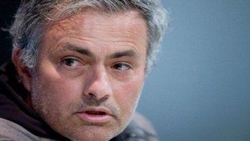 Жозе Моуринью согласовал личный контракт с «Челси»