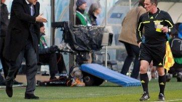 Божович: «Нам предстоит провести два непростых матча»