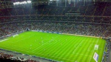 Матч между сборными Бразилии и Англии может не состояться