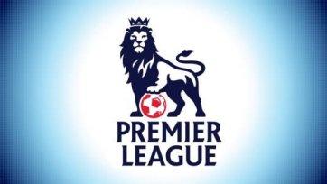 Скоро начнется очередная битва титанов в  английской Премьер-лиге