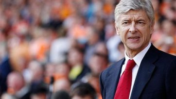 Финансы есть – покупок нет. В чем причины пассивности «Арсенала» на трансферном рынке?