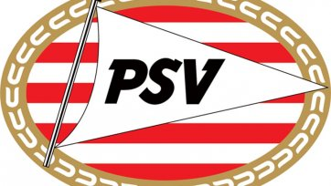 Возможная смена власти в Голландии