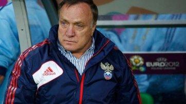 Адвокат может возглавить московское «Динамо»?
