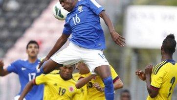 «Манчестер Сити» может подписать Роберто Карлоса!