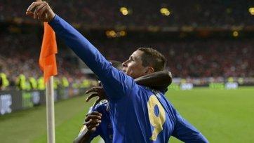 Моуринью: «Торрес» принес клубу несколько миллионов