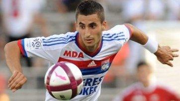 «Наполи» может подписать двух игроков сборной Франции