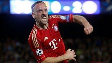 Теперь «Бавария» лучший клуб Европы по всем статьям
