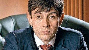 Галицкий: «Широков – личность, когда он капитан у России шансов больше»