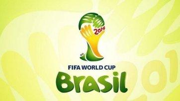 Коста-Рика упускает победу, но выходит на ЧМ
