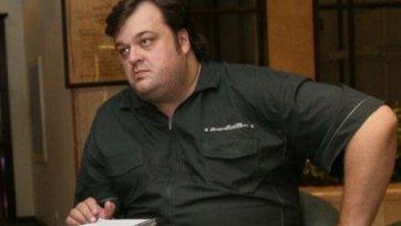 Уткин: «Продление контракта с Капелло выглядит разумным решением»