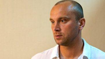 Хохлов: «Россия должна напрямую выходить на Чемпионат мира»