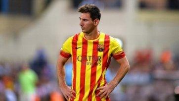 Пицци: «Есть всего один футболист, который стоит 100 млн. – это Месси»