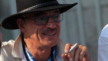 Боярский: «Болельщики «Зенита» не стоят и мизинца Широкова»