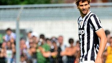 Льоренте может перейти в «Реал» на правах аренды