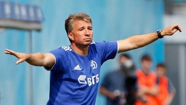 Дан Петреску: «За 12 лет, сколько я являюсь тренером, никогда не наказывал игроков  денежными штрафами»