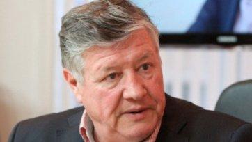Орлов: «На данный момент Дзагоев более классный игрок, чем Файзулин»