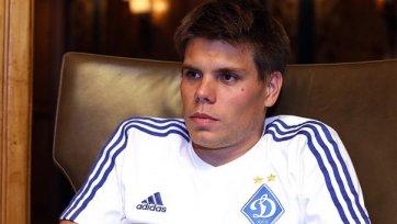 Вукоевич: «Динамо» должно играть только в Лиге чемпионов»
