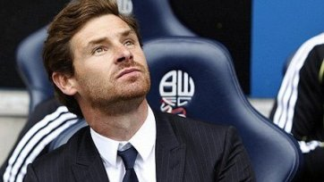 Виллаш-Боаш: «Арсенал» заплатил за Озила 50 млн. евро, тут мы бессильны»